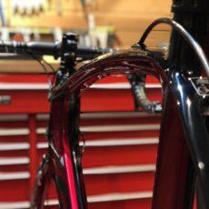 2019 GUSTO Bikes
